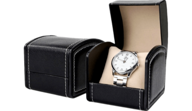Samsung Galaxy Watch 42mm Opbevaring