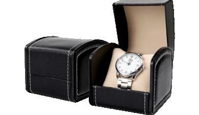 Apple Watch 4 Opbevaring