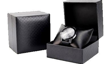 Huawei Watch Opbevaring