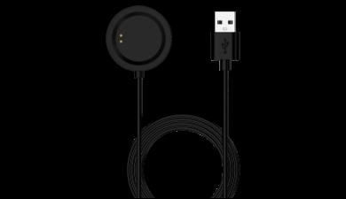 OnePlus Watch Opladere