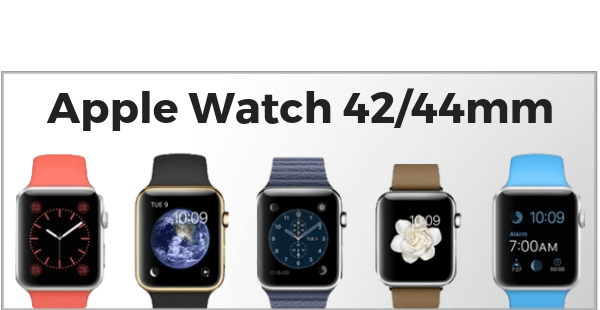 Apple Watch 42/44mm Urremme