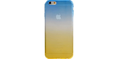 iPhone 6 Plus / 6S Plus Covers