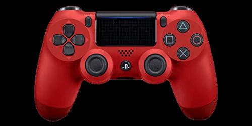 Controller til PS5