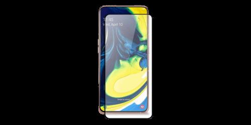 Samsung Galaxy A80 Panserglas & Skærmbeskyttelse