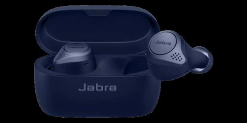 Jabra Elite Tilbehør