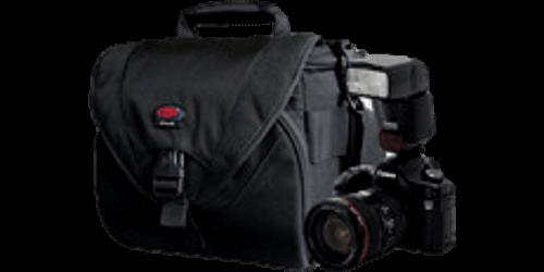 Tasker & Etuier til Nikon