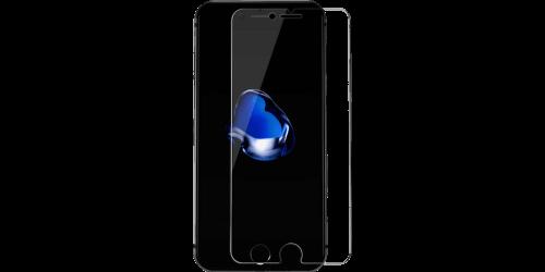 Panserglas & Skærmbeskyttelse til iPhone 7 Plus