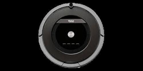 iRobot Roomba 800- / 900-Serien