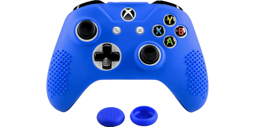Controller til Xbox One