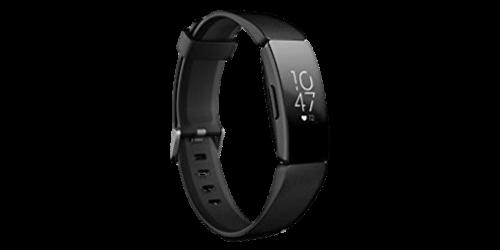 Fitbit Inspire / Inspire HR