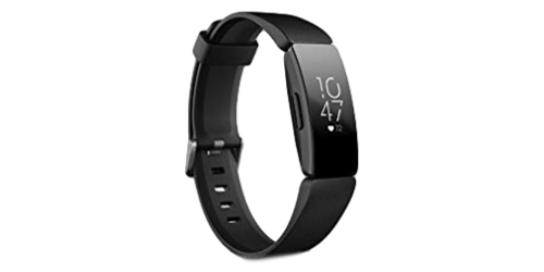 Fitbit Inspire / Inspire HR Remme