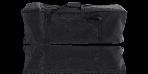 Tasker til Fotostudie