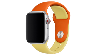 Apple Watch 6 Sportsremme