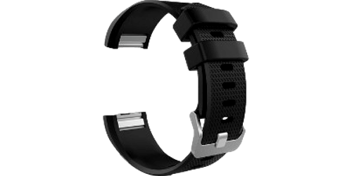 Fitbit Charge 3 Remme