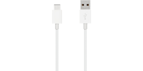 USB-C opladere