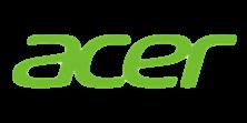 Acer Opladere