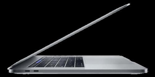 MacBook Air 2020 (A2179) Oplader