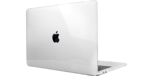 """MacBook Air Retina 13"""" (A1932) Oplader"""