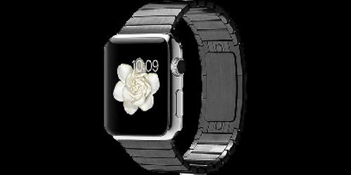 Apple Watch 2 Remme
