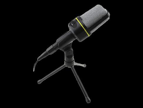 Holder til Mikrofon