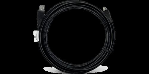 Strømforsyning & Kabler til PS5