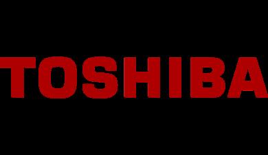 Fjernbetjeninger til Toshiba