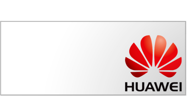 Huawei Opladere