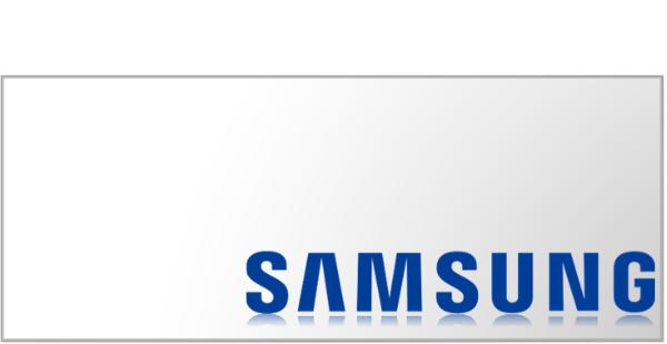 Samsung Opladere