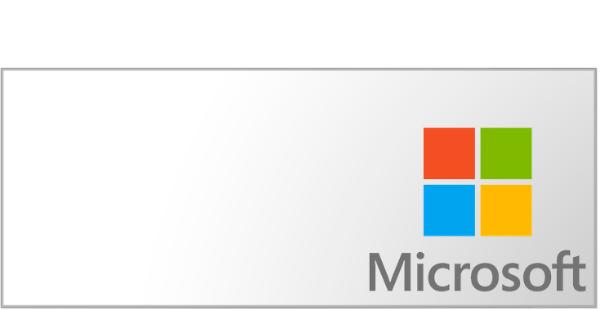 Microsoft Opladere