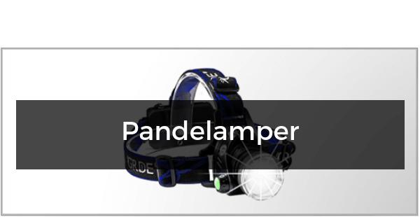 Pandelamper