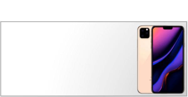 iPhone 11 Plus (Xi Max)