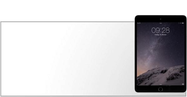 iPad mini 2 / 3 / 4