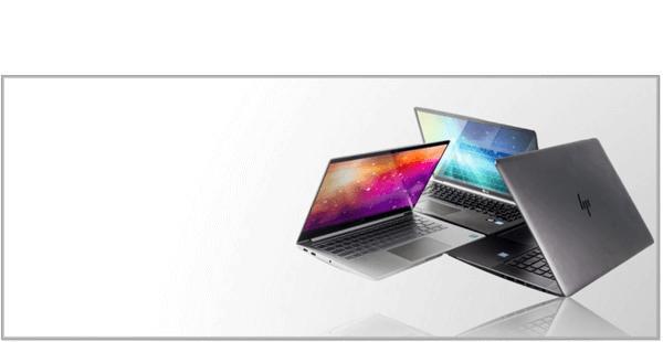 Computer Sleeves efter computermodel