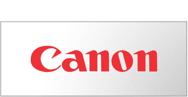 Tilbehør til Canon Kamera