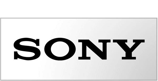 Tilbehør til Sony Kamera