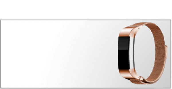 Fitbit Alta / Alta HR Remme