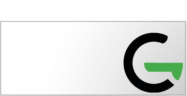 Gorunner Elektrisk Løbehjul