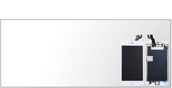 iPhone 6 Plus Reservedele