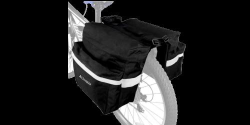 CykelTasker