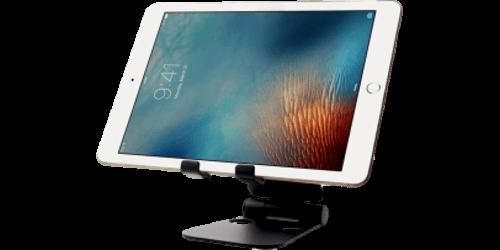 Diverse Tilbehør til iPad
