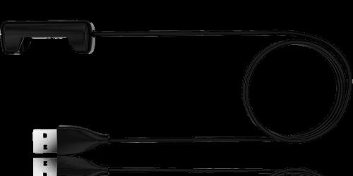 Fitbit Flex 2 Opladere