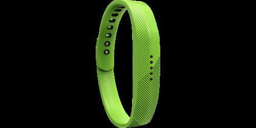 Fitbit Flex 2 Remme