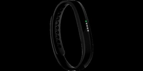 Fitbit Flex 2 Oplader