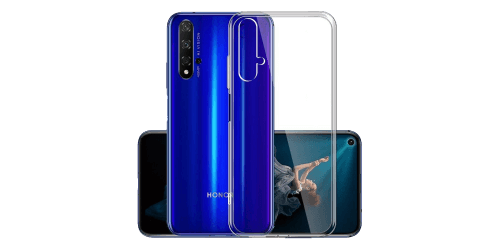 Covers til Huawei Honor 20
