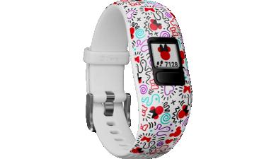 Garmin Vivofit Jr2 Batteri