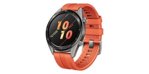 Huawei Watch GT 2 46mm Remme