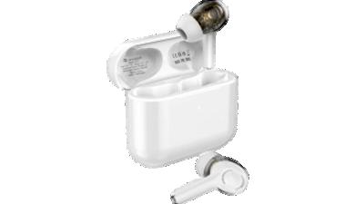 iPhone 12 Mini Headset / Høretelefoner