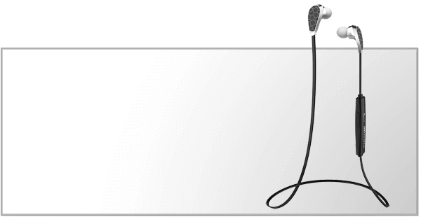 Headphones og højtalere