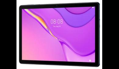"Huawei MatePad T10S 10.1"""