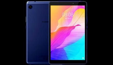Huawei Tablet